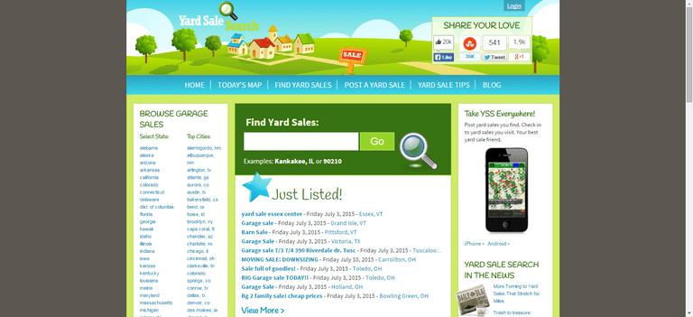 dating online sites free like craigslist for sale online stores sale flyer