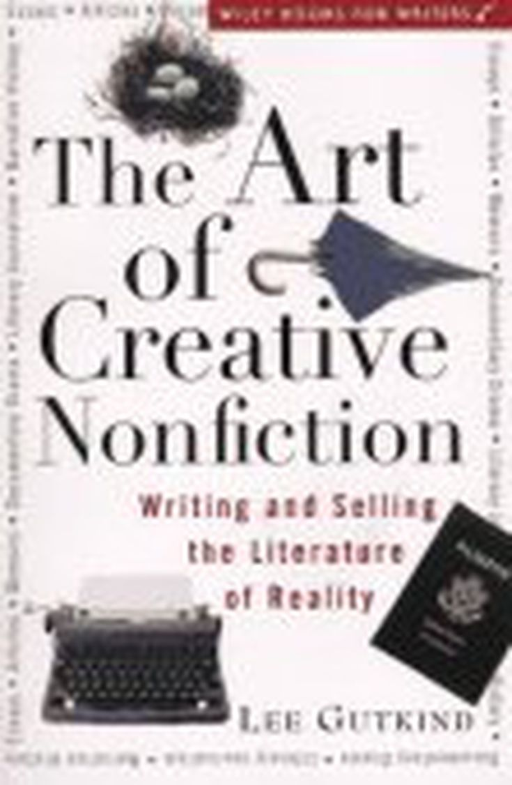 creative essay examples Find and save ideas about creative writing examples on pinterest | see more ideas about examples of creative writing, creative writing essays and creative writing.