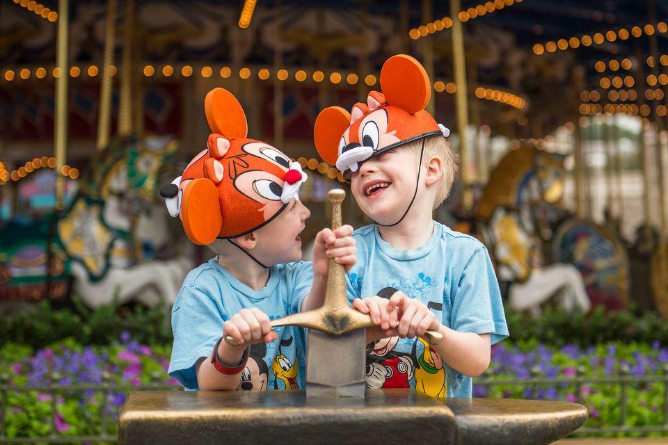 DisneyKids_MattStroshane_DisneyParks.jpg