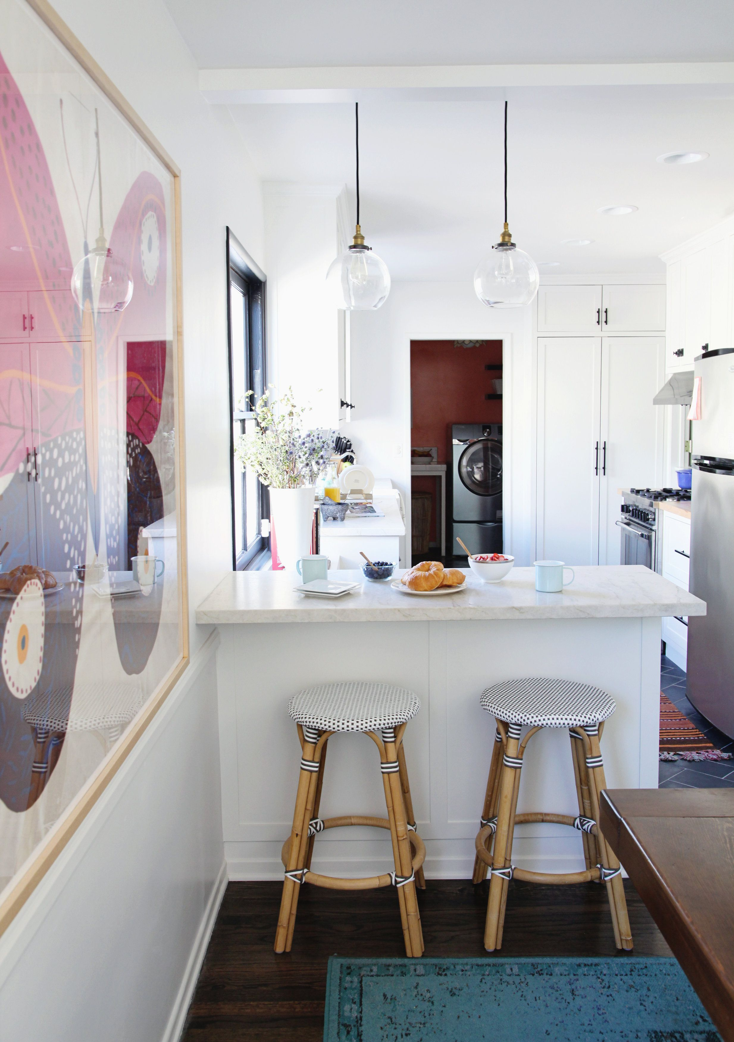 Top Neutral Paint Colors You Should Have in Your Home