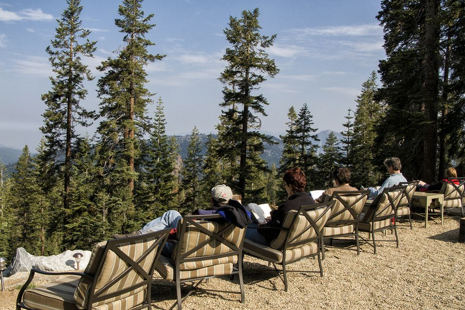 8 Magnificent Things to Do in Northern California - No