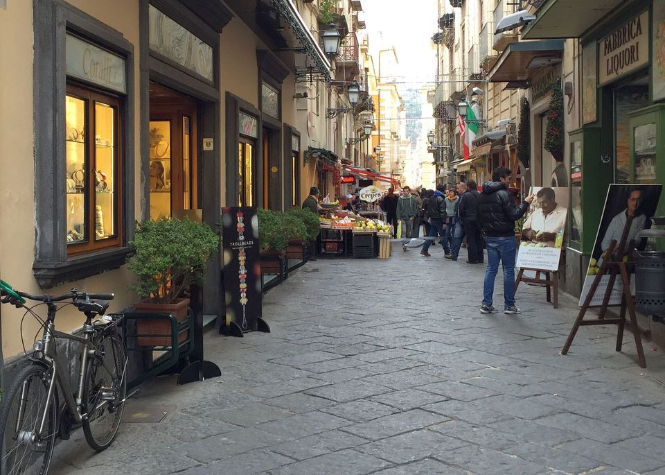 sorrento-street.jpg