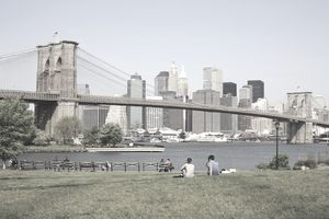 Picture of New York Security Deposit Law