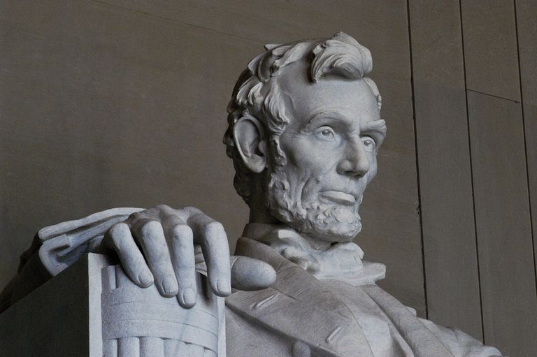Abraham Lincoln Coloring Pages For Kindergarten : Abraham lincoln printable word search