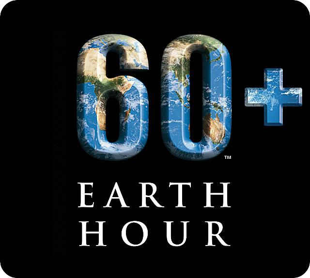 earthhour_640.jpg