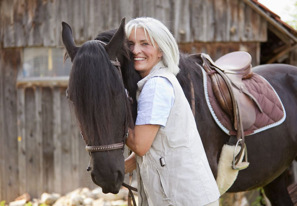 Top Mistakes People Make When Buying A Horse-2221