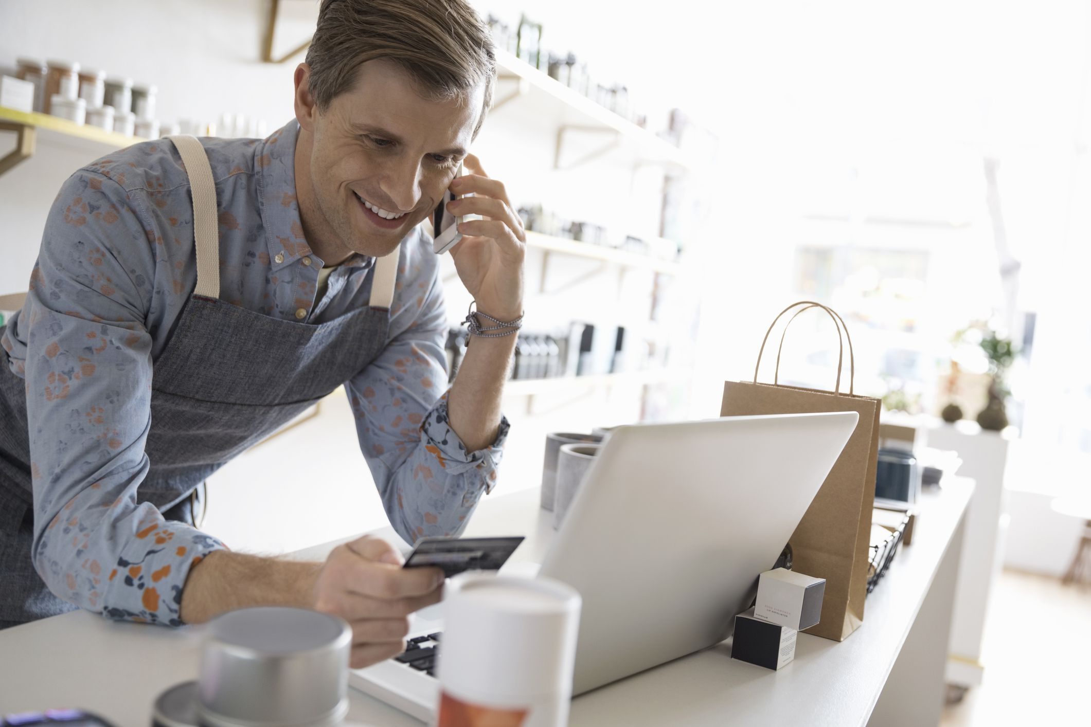The 7 best credit cards for small business owners to apply for Best credit cards for business owners