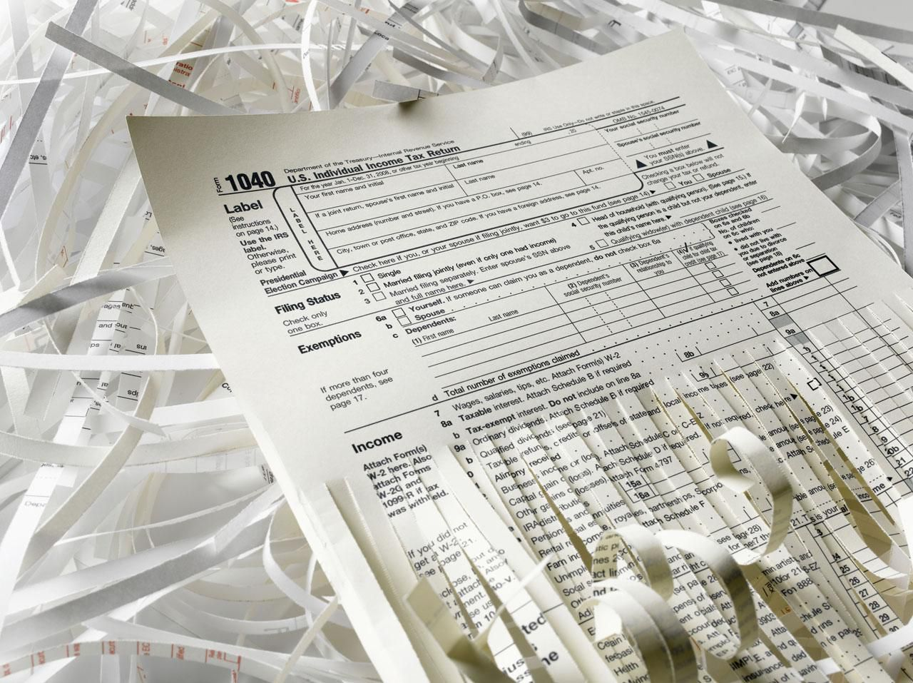 How do i use e file for federal business taxes heres how to use form 1120 falaconquin