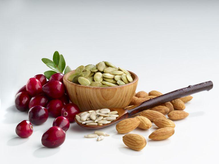 Latex/Food Allergies