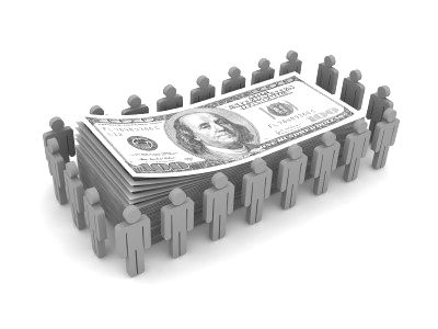 Real Estate Investing Team