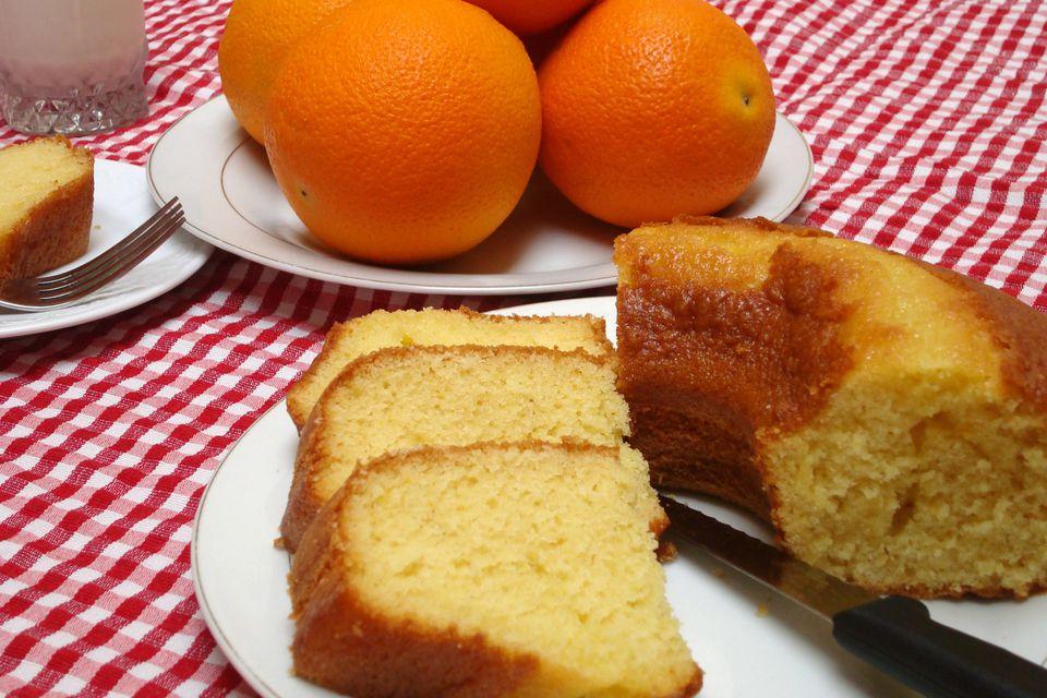 orange-cake-2000-x-1333.jpg
