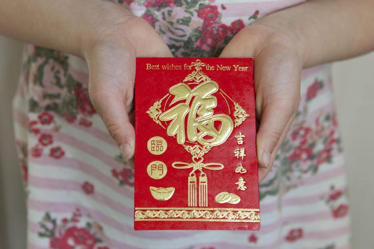 china-box.jpg