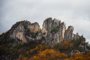 seneca rocks gay personals Press to search craigslist save search options close free stuff search titles only has image posted today bundle duplicates.