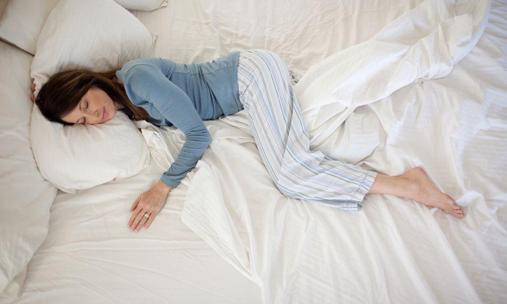 Neck arthritis pillows