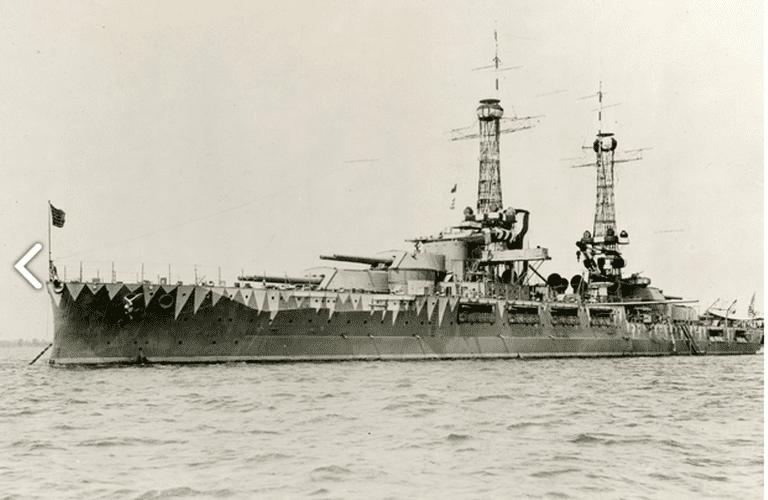 bb-37-uss-oklahoma-1917.PNG