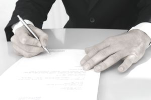 What To Include In A Job Offer Acceptance Letter