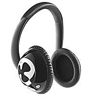 JBL Reference 610 Wireless iPod Headphones