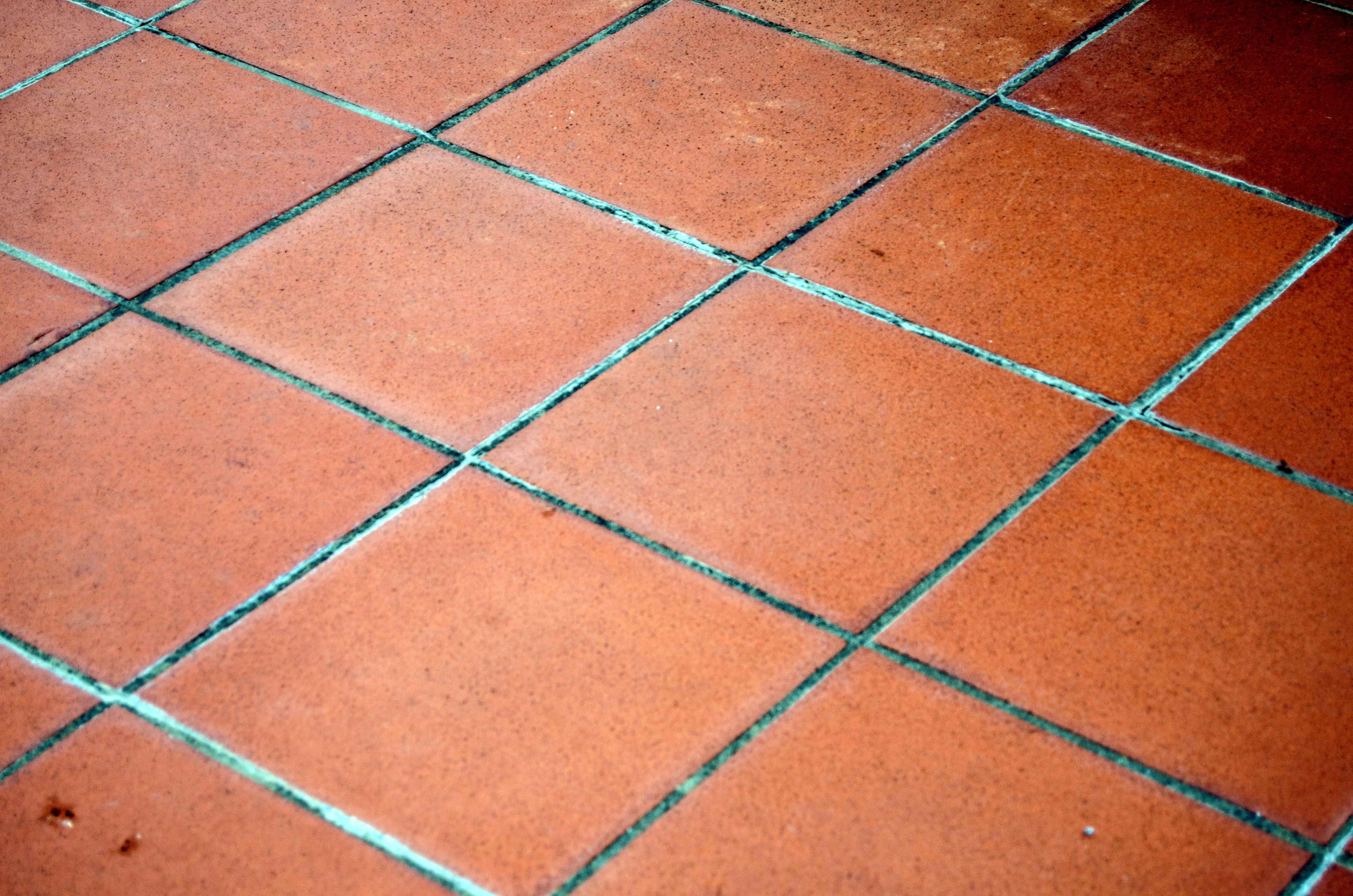 Buying terracotta flooring tiles overview terracotta floor tiles the uses characteristics and more dailygadgetfo Choice Image