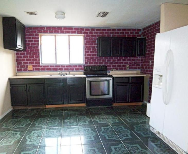 Ugly Kitchen Remodel Pictures