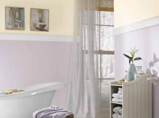 colors for a small bathroom with no window bathroom paint colors to inspire your design 26341