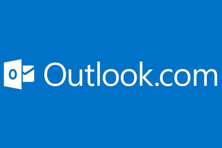 outlook com smtp server settings