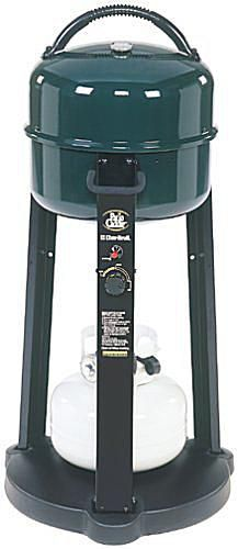 Char-Broil Patio Caddie Grill
