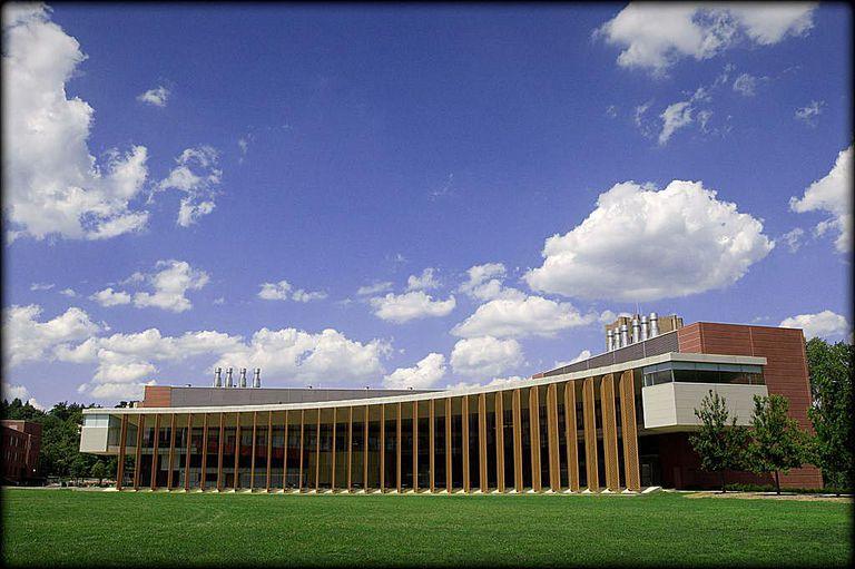David-Goehring-Icahn-Laboratory-Princeton.jpg