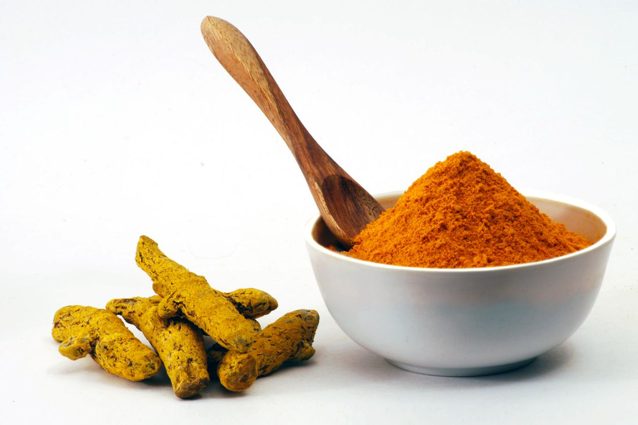 Turmeric For Alzheimer S Disease Can It Help
