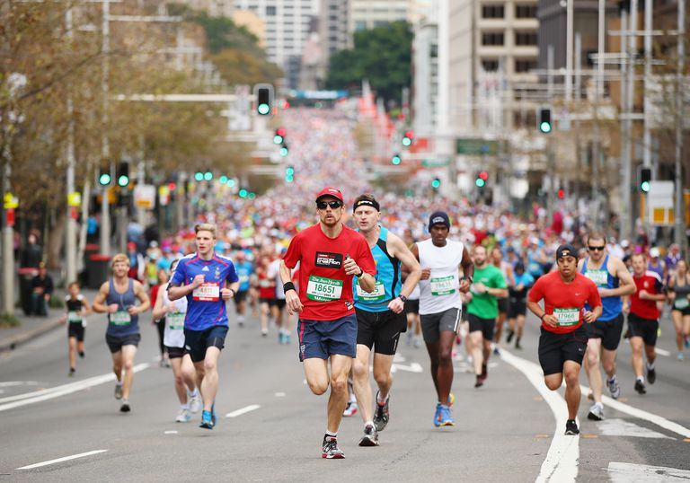 marathonrunners.jpg