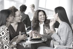 You can learn how to win friends and influence people at work using these three strategies.
