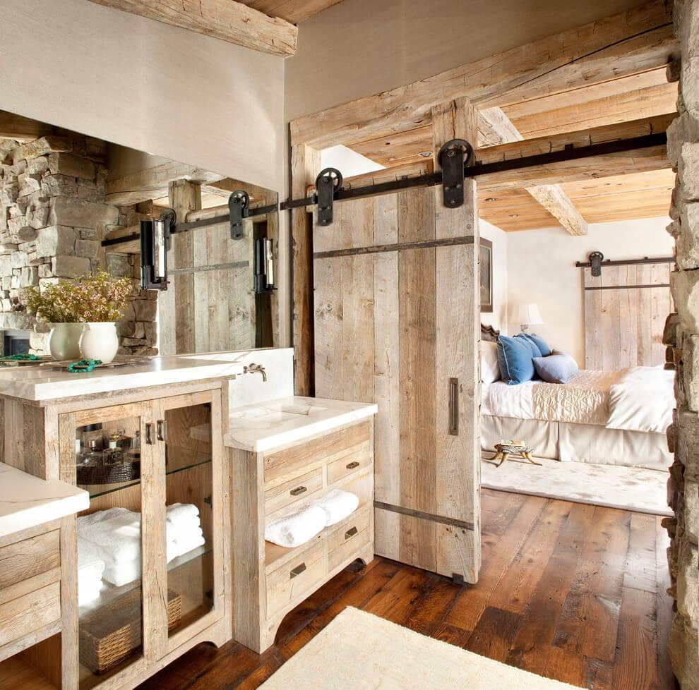 farmhouse bathroom ideas. Farmhouse Bathroom Ideas M