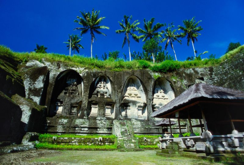 Temples In Bali That Should Not Be Missed-6575