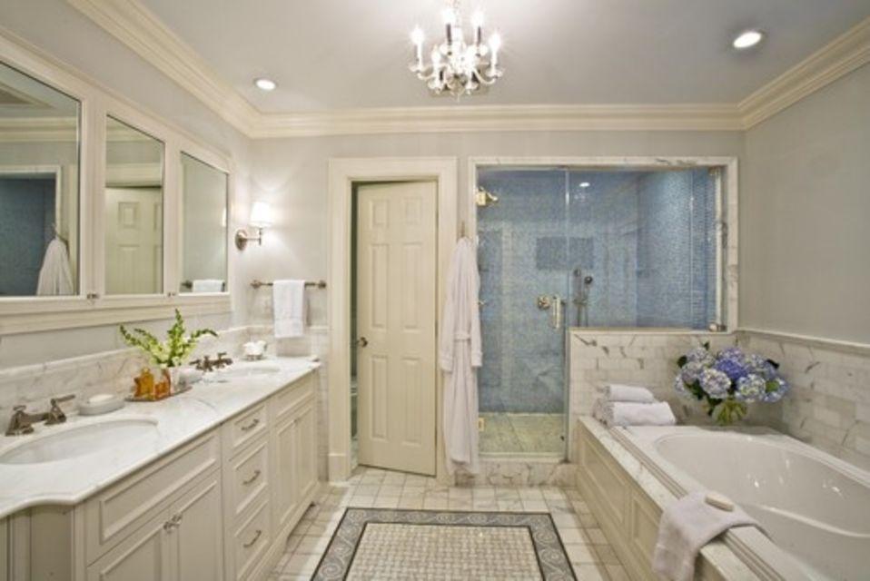dream bathroom - Dream Bathroom Pictures