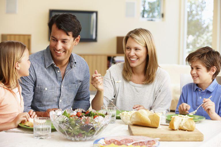 Getty_family_dinner_large.jpg