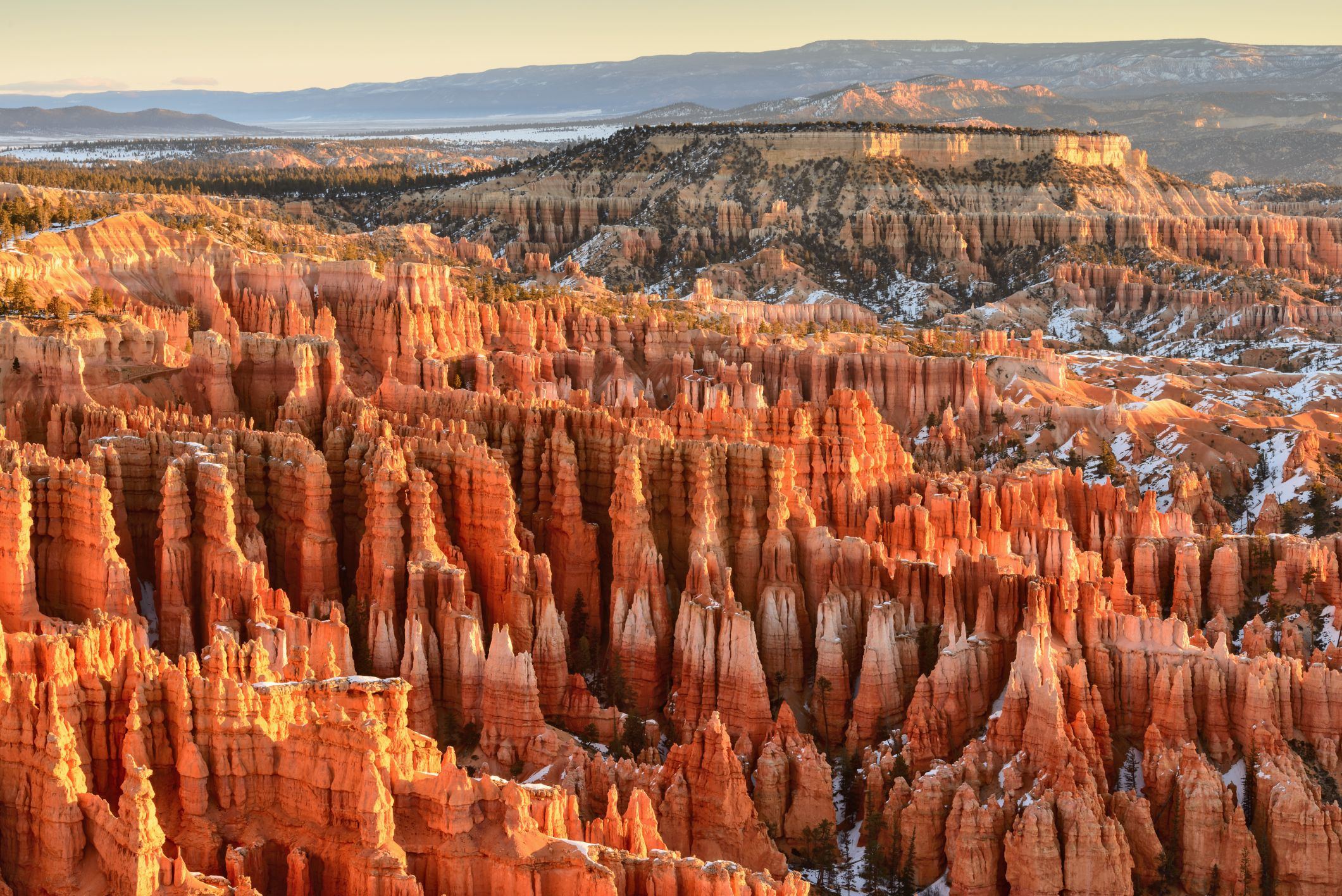 bryce new closures announces winter cabins photo national lodging canyon season park