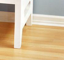 Best Laminate Flooring Brands