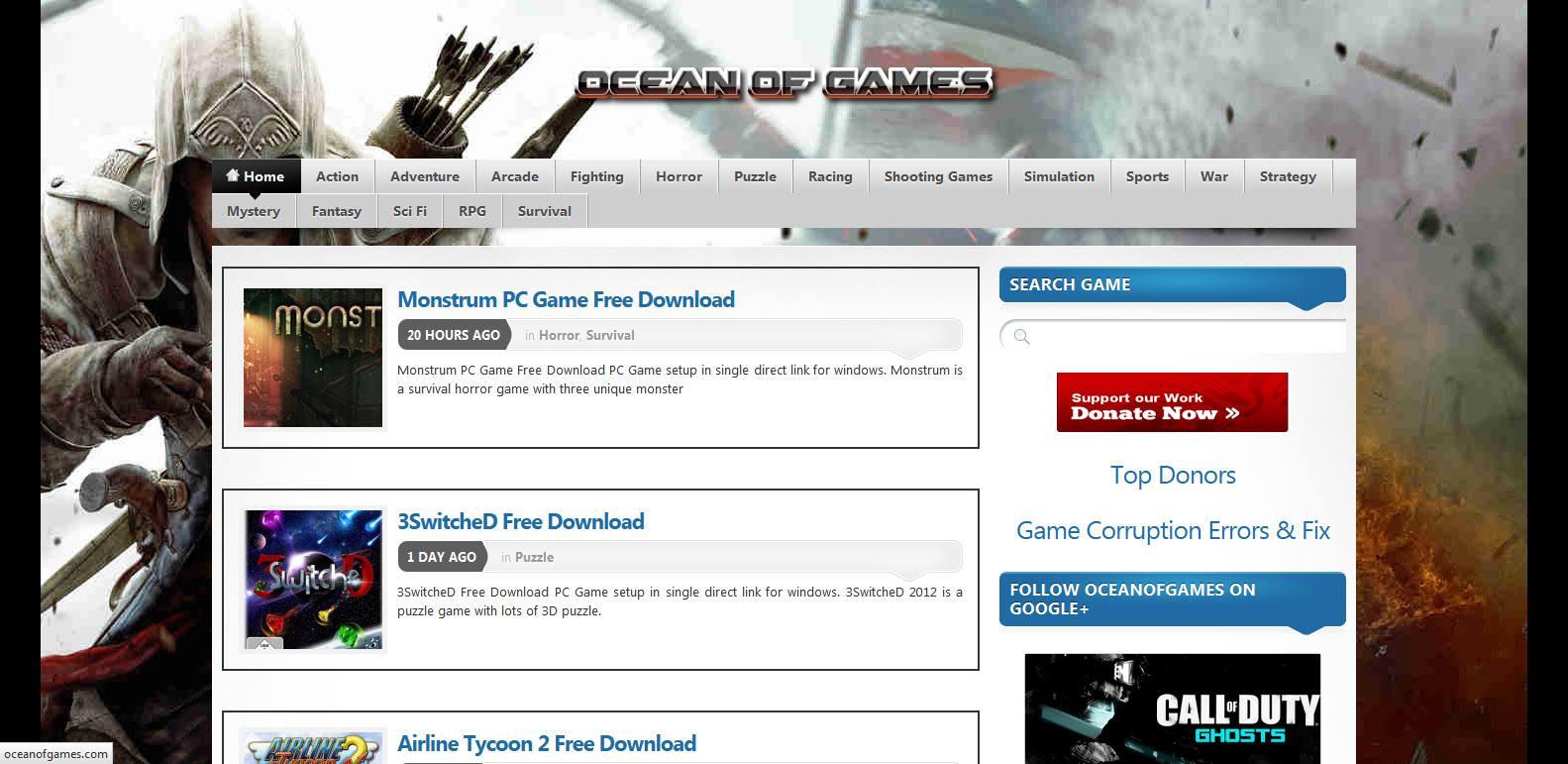 gta 5 free download for windows 10 ocean of games