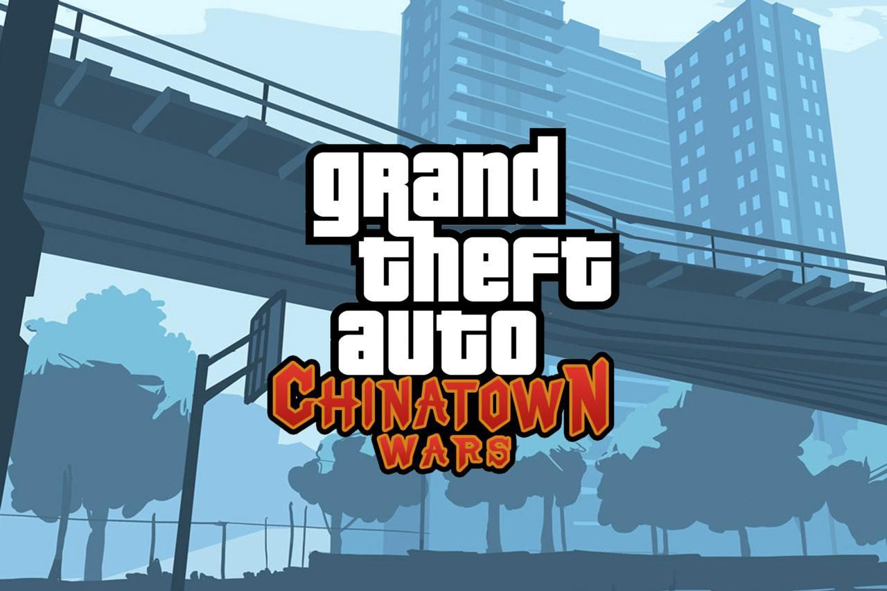 Grand Theft Auto: San Andreas 1.08 Apk Mod - Apk Data Mod