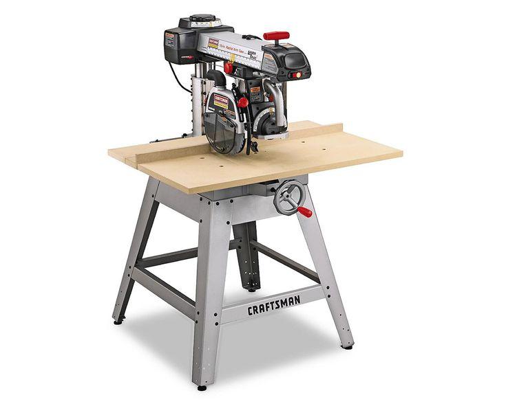 radial arm saw uses. radial arm saw uses