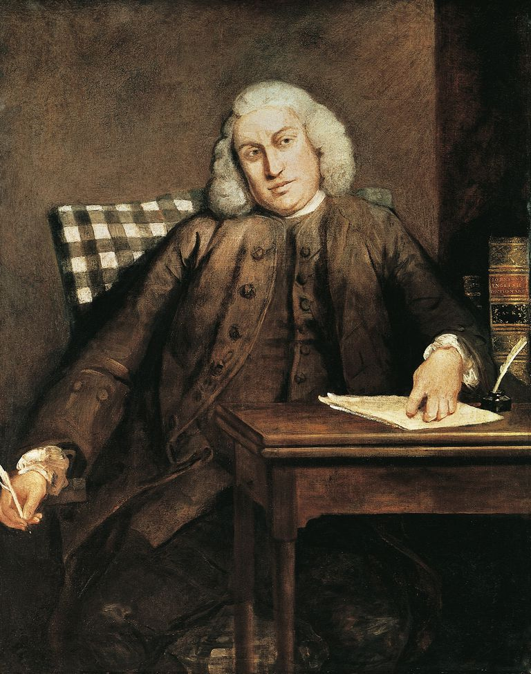 "the decay of friendship by samuel johnson essays Bed bugs essay intro examples of periodical essays: ""conversation,"" by samuel johnson ""the decay of friendship,"" by samuel johnson ""false and true."