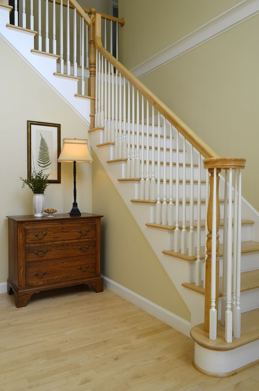Neutral Foyer Paint Colors : Designer s top picks for foyer paint color