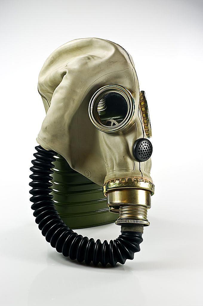 Gas_mask.jpg