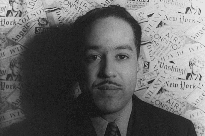essay langston hughes biography Langston hughes is regarded as one of the most significant american authors of the twentieth century foremost a poet, he was the first african-american to earn a living solely from his writings after he became established.