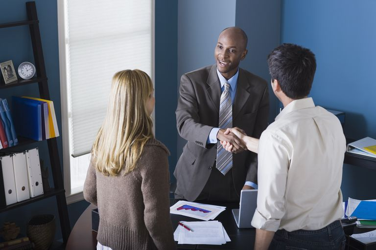 I got Selling Is in Your Blood! Become a Sales Representative.. Should You Become a Sales Representative?