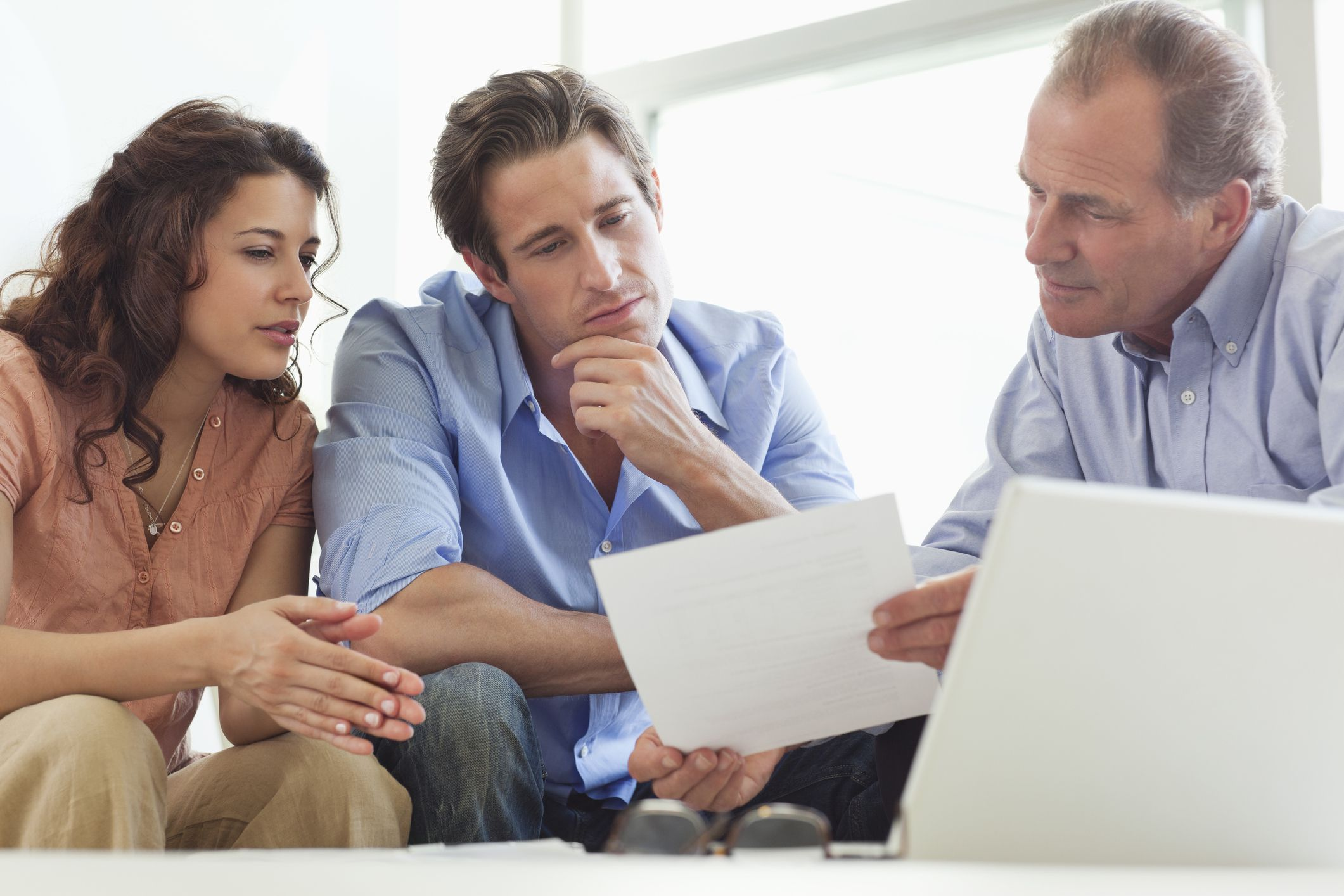 High-Earners Can Take the Backdoor Route to a Roth IRA