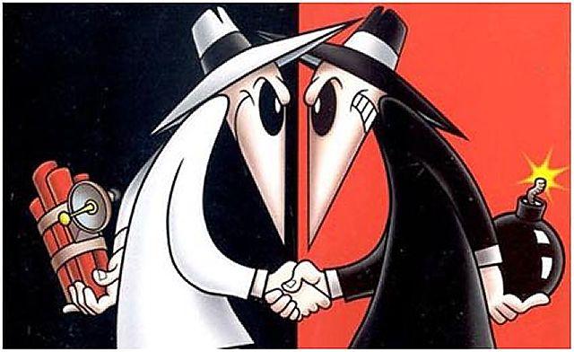 spy-vs-spy2.jpg