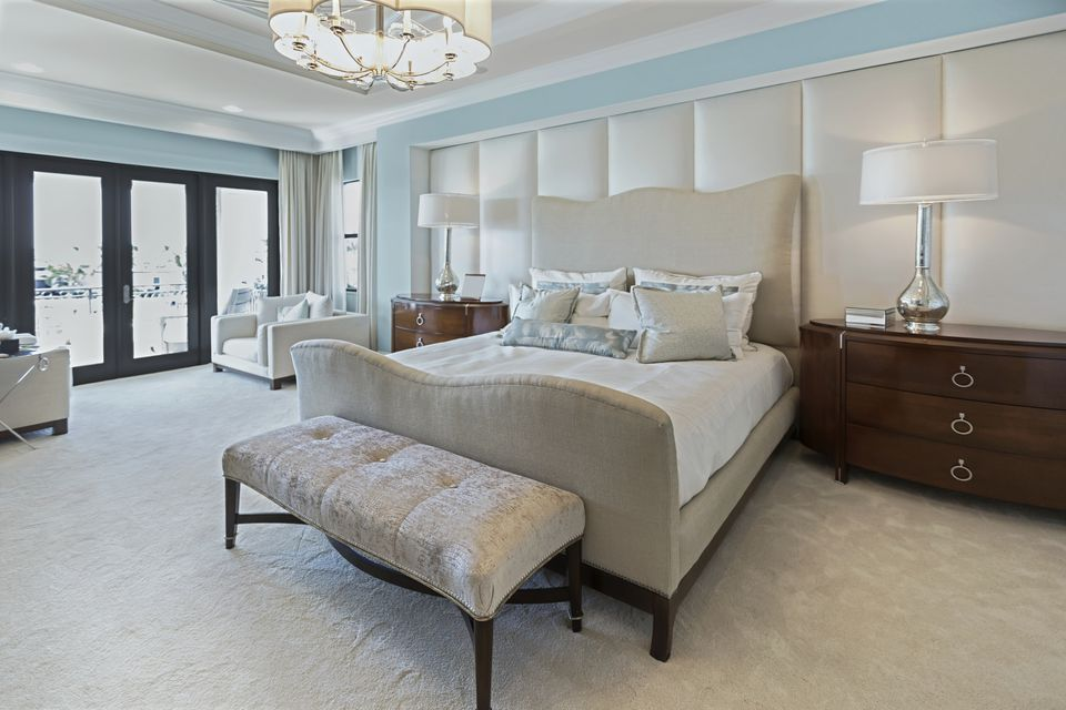 Master Bedroom Trends 2016 carpet style and color trends from 2016