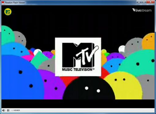 Ver Tv En El Pc Gratis Y Con Miles De Canales Donde Elegir