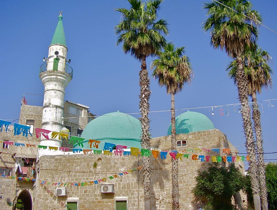 Akko-Acre-Zeituna-Mosque-PikiWiki-Israel-Avishai-Teicher.JPG