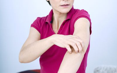 How Effective Is The Shingles Vaccine